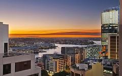 124/361 Kent Street, Sydney NSW