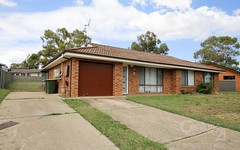 2 Perrier Place, Kelso NSW