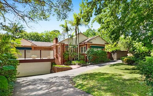 141 Bobbin Head Rd, Turramurra NSW 2074
