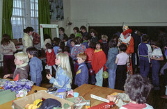 19817113Q2 (robincorrigan) Tags: 1981 barclaylundie may robincorrigan seancorrigan shannoncorrigan spring