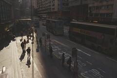 4932-012 (zerichan) Tags: nikon f3 fujifilm reala 500d 8592 hongkong