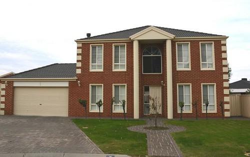 7 Keamy Court, Barooga NSW