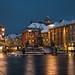 City Center of Graz