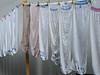 20171028 11-41-23 South Korea Ulleungdo Dodong towels (Kukkii Crumb Trails) Tags: towels ulleungdo southkorea