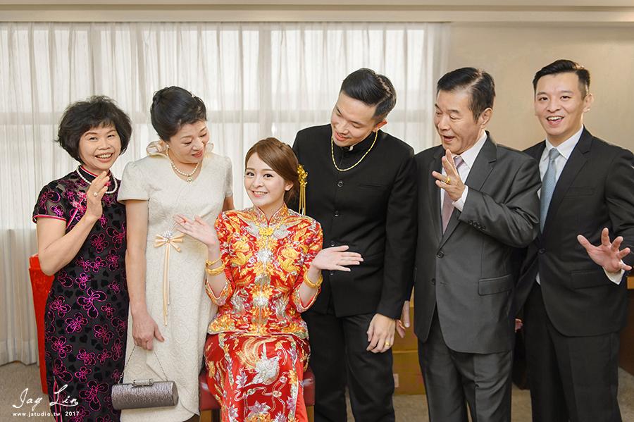 婚攝 台北和璞飯店 龍鳳掛 文定 迎娶 台北婚攝 婚禮攝影 婚禮紀實 JSTUDIO_0040
