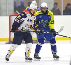 Eishockey_Meistertitel_6