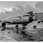 Airbus A320-211 Air France G-GFKJ thumbnail