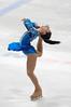 42231949 (roel.ubels) Tags: kunstrijden kunstschaatsen figure skating schaatsen 2018 de uithof den haag the hague challenge cup