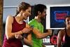 AK5_1301 (Akuna) (akunamatata) Tags: crossfit thor lubéron box training fitness exercice team inov8 france
