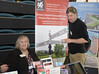110. CBHC - RCAHMW (Comisiwn Brenhinol - Royal Commission) Tags: gorffennoldigidol2018 digitalpast2018 aberystwyth wales uk gorffennol digidol digital past