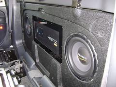 20080318-068 (2)