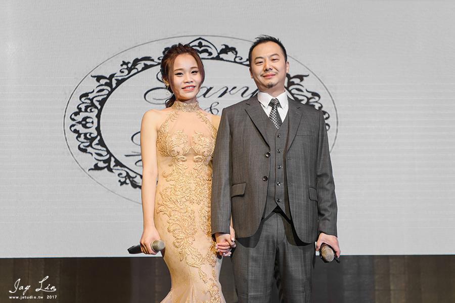 台北國賓飯店 教堂證婚 午宴  婚攝 台北婚攝 婚禮攝影 婚禮紀實 JSTUDIO_0118