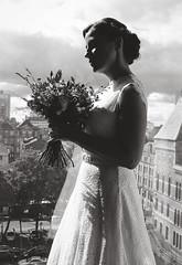 A&J (Franca Alejandra Franchi) Tags: weddingphotography wedding photography europe weddings portugal photographer topweddingphotographer topweddingphotography fotografiadecasamento boda casamento españa italia