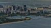 Marina da Glória (mcvmjr1971) Tags: trilhandocomdidi d7000 bondinho cablecar f28 mmoraes nikon pordosol pãodeaçucar riodejaneiro sugarloaf sunset tokina1116mm vistadecima explorer explore wonderful amazing surreal colors city