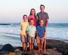 Beach Portrait 2017-1340 (mr.matt_rodgers) Tags: california newportbeach beach portrait