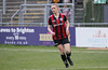 Lewes FC Women 5 Portsmouth Ladies 1 FAWPL Cup 14 01 2017-518.jpg (jamesboyes) Tags: lewes portsmouth football soccer women ladies fa fawpl womenspremierleague amateur sport womeninsport equality equalityfc sportsphotography game kick tackle score celebrate win victory canon dslr 70d 70200mmf28