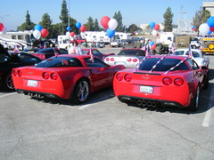 "2008_1115CorvettesBakersfield0002 • <a style=""font-size:0.8em;"" href=""http://www.flickr.com/photos/158760832@N02/27926664079/"" target=""_blank"">View on Flickr</a>"