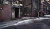 (relux.) Tags: urbanexploration abandoned urbandecay