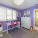 Girls room with bath _