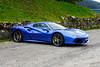 Ferrari 488 Spider (aguswiss1) Tags: supercar auto sportscar fastcar ferrari car 488 amazingcar exoticcar v8 300kmh spider roadster cabrio cabriolet