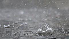 IMG_4125 (Erasmo Marques) Tags: centrovelho chuva reflexo historico