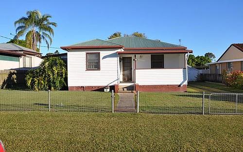 35 Fergusson St, Casino NSW