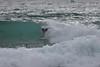 2018.01.28.08.42.03-Nick-ESBS session, Maroubra-0003 (www.davidmolloyphotography.com) Tags: maroubra bodysurf bodysurfing bodysurfer