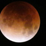 lunar eclipse 1 31 18 0458 thumbnail