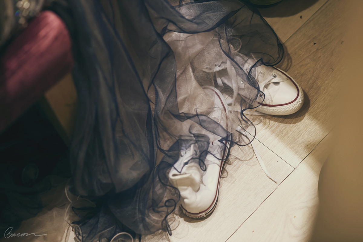 Color_212,婚禮紀錄, 婚攝, 婚禮攝影, 婚攝培根, 台北中崙華漾