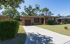 4 Gundaroo Crescent, Iluka NSW