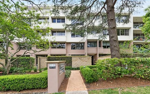 27/30 Stanley St, St Ives NSW 2075