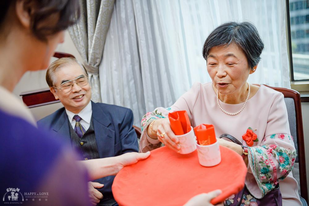 台北福華飯店-婚攝-婚宴_028