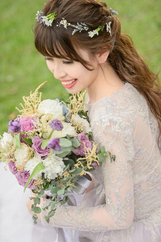 Even more婚紗,Even more婚紗包套,新竹老爺紳士西服,自助婚紗,婚攝小寶,新祕BONA,MSC_0041