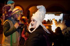 Carnavales Uharte 2018-55