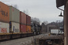 Scooch (nrvtrains) Tags: christiansburg christiansburgdistrict 234 intermodal cambria signals norfolksouthern depot virginia unitedstates us