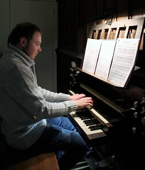 Concert Orgue et Cuivres (5)