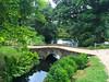 Mottisfont Abbey Gardens National Trust (Meon Valley Photos.) Tags: mottisfont abbey gardens national trust ngc