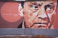 IMGP6922 Luchino Visconti (Claudio e Lucia Images around the world) Tags: milano murales graffiti arte streetart milanesiillustri tag jannacci melato pini piazzaferrari viasancalimero viamercalli pentax pentaxk3ii sigma sigma1020 gaber giorgiogaber mazzocchi mazzocchiscarzella pittura illustrazione gianfrancoferrè gianmariavolontè ferrè volontè giòponti gioponti ponti visconti luchinovisconti