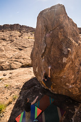Hueco-9 (Brandon Keller) Tags: hueco rockclimbing texas travel