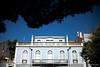 _DSC1652 (Matteo Brusaschetto Photo) Tags: portogallo portugal europa europe nikon nikond800e d800e passion photography travel viaggio vacanza vacanze holiday matteobrusaschetto colori