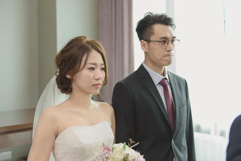 婚攝小寶,朵朵時光,維多麗亞戶外婚禮,維多麗亞婚宴,維多麗亞婚攝,維多麗亞廳,婚錄紅內褲,新祕Rumi,JE wedding,crystal婚紗,MSC_0037