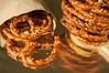 bretzel (Starobrnenska pekarna) Tags: bread pretzel beer lye crunchy breadlover artisanal handmade laugenbrezel german alsatian salty