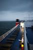 (heinrichj) Tags: europe trip december denmark scandinavia ship boat ferry water fujifilm xe2 xf xf23f2 xf23 f2 23mm xf23mm fujix