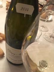 IMG_3671 (burde73) Tags: vietti barolo castiglione falletto villero langhe tasting wine nebbiolo cantina cellar