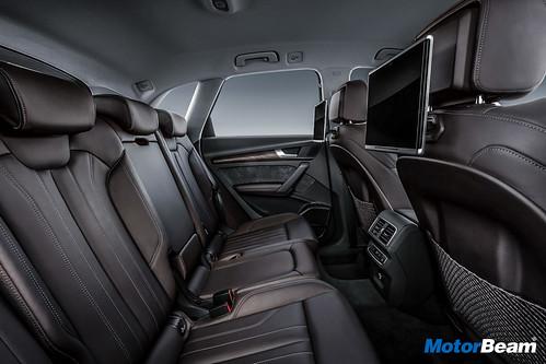 2018-Audi-Q5-11