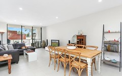 4/1144-1146 Botany Road, Botany NSW