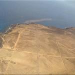 Fuerteventura thumbnail