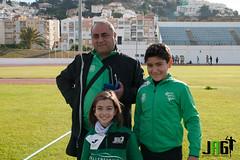 control-federativo-almuñecar-Enero2018-juventud-atletica-guadix-JAG-17 (www.juventudatleticaguadix.es) Tags: juventud atlética guadix jag atletismo