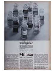 2018.01.14 Pharmaceutical Ads from the 20th Century 232