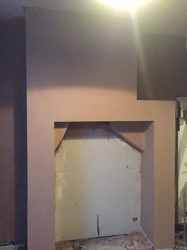 plastercore.co.uk After-2